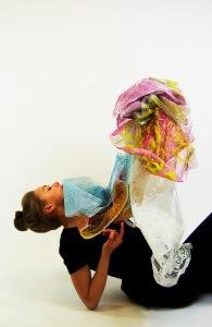 Bunch-Fabrics Ethereal