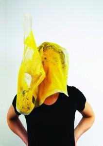 Yolk-Fabrics Ethereal